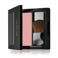 Revlon photoready rumenilo