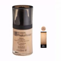 Revlon PhotoReady tečni puder