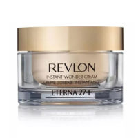 Revlon Eterna 27+  Instant Wonder krema 50Ml