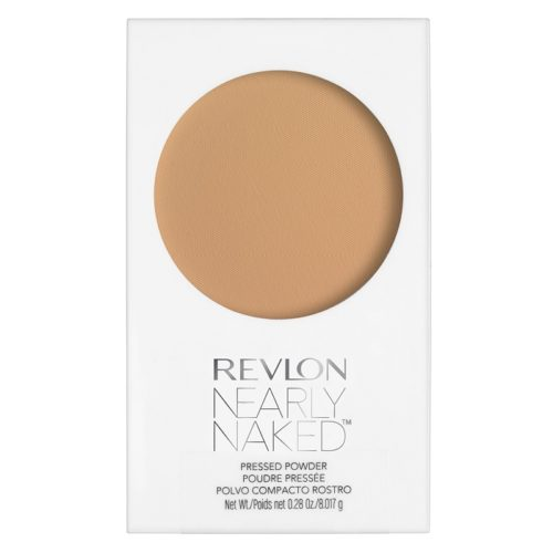 revlon_nearly_naked_kompaktni_puder__no020_398