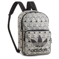 ADIDAS RANAC BP FARM GIRL W DH2967
