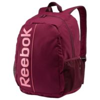 Sport_Royal_Backpack_Multicolour_AY0165_01_standard