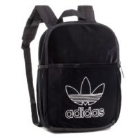ADIDAS RANAC BP INF FASHION W DH2959