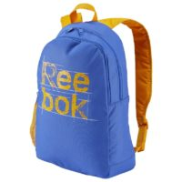 REEBOK RANAC KIDS FOUNDATION BACKPACK BG DU3337