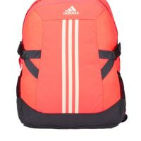 ADIDAS RANAC BP POWER II W AB1709