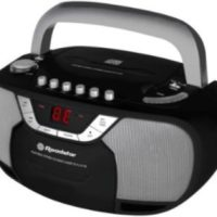 Roadstar radio sa cd-om RCR-4625BK