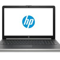 Notebook računar HP 15-da1044nm i5-8265U/15.6