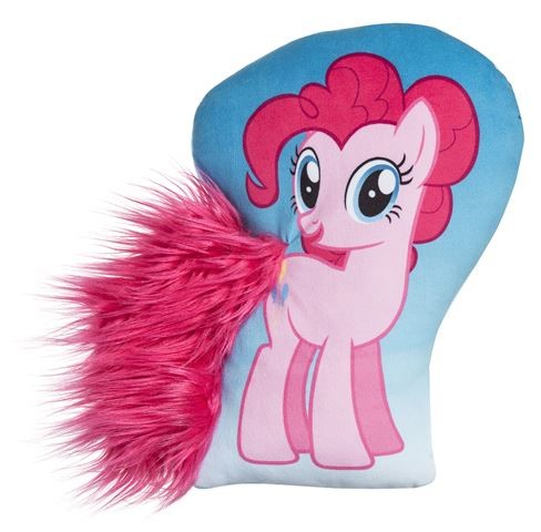 Jastučić ukrasni my little pony pinkie pie