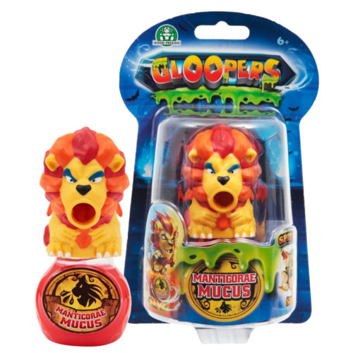 figura-gloopers-a-blister-1