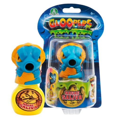 figura-gloopers-a-blister-2