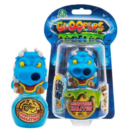 figura-gloopers-a-blister-3