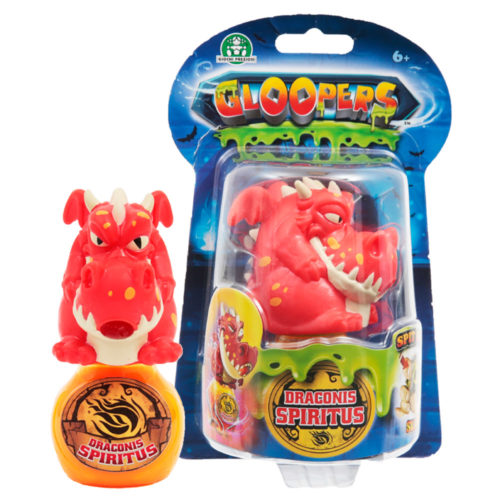 figura-gloopers-a-blister-4