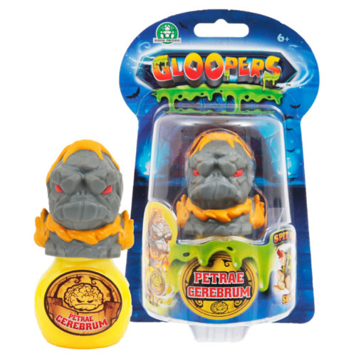 figura-gloopers-a-blister-5