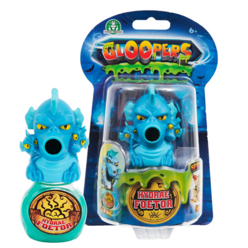 figura-gloopers-a-blister-7