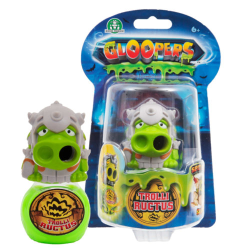 figura-gloopers-a-blister-8