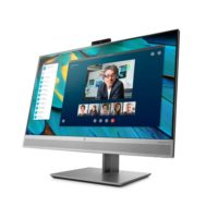 Monitor HP EliteDisplay E243m IPS 23.8