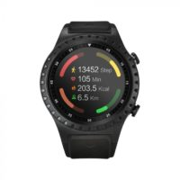 ACME smart watch SW302