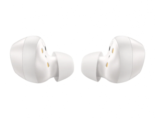 samsung galaxy buds-1