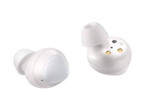 samsung galaxy buds-2