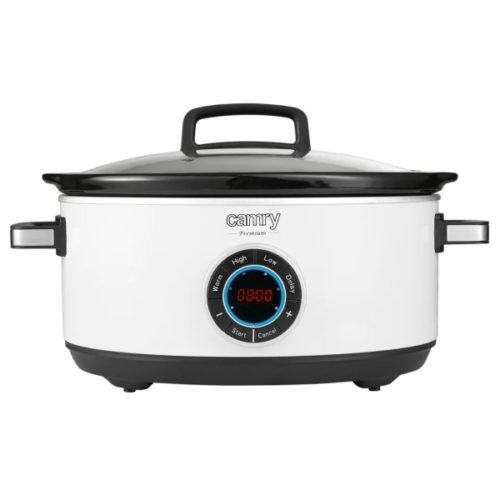 camry_cr_6410_slow_cooker_65l-50182284-73301559-xtra
