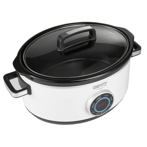 camry_cr_6410_slow_cooker_65l-50182284-73301559-xtra1 (1)