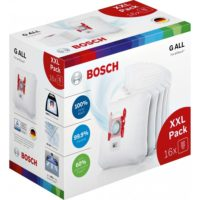 Bosch set filter kesa BBZ16GALL