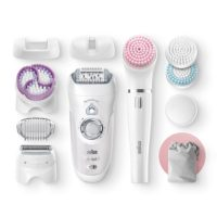 Braun epilator beauty box SES7-895BS