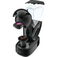 Krups Dolce Gusto Infinissima Crni KP1708