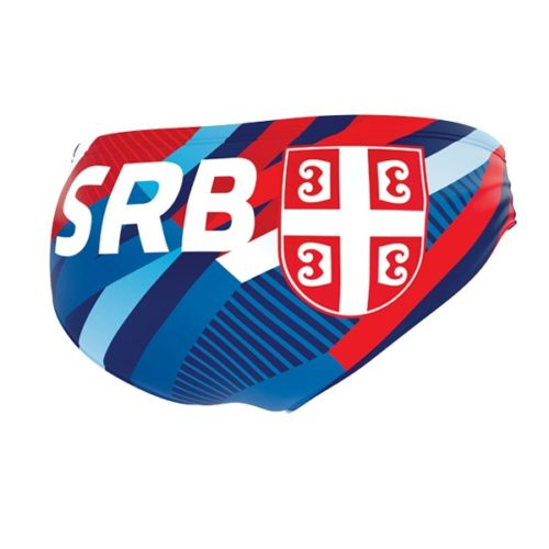 serbia offical 2020