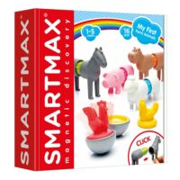 SMX 221 SmartMax  My First Farm Animals