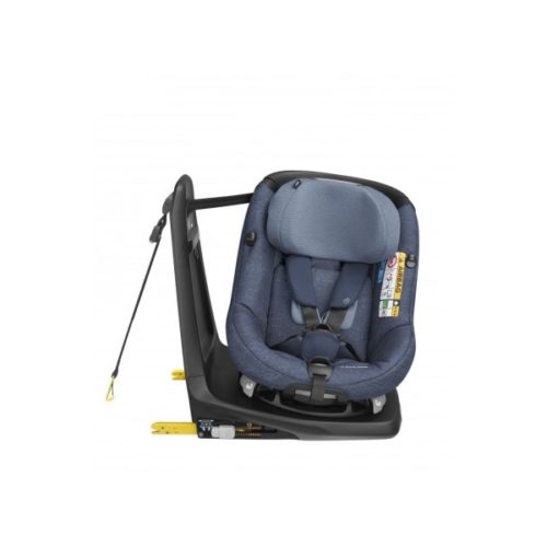 8020243110-2018-maxicosi-carseat-toddlercarseat-axissfix-blue-nomadblue-fixedimage-front-300dpi