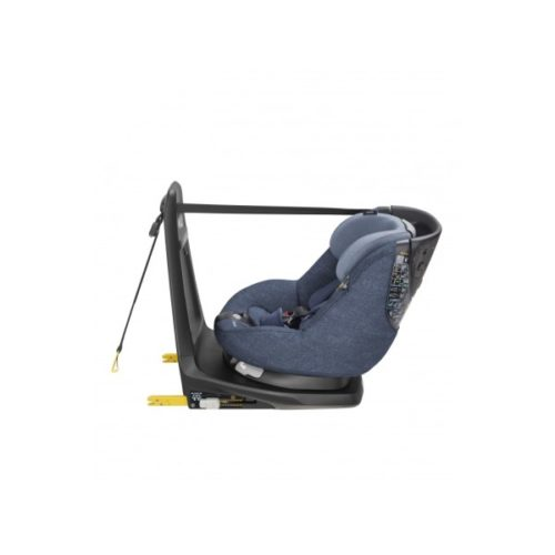 8020243110-2018-maxicosi-carseat-toddlercarseat-axissfix-blue-nomadblue-fixedimage-side-300dpi