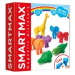 SMX-220-My-First-Safari-Animals-(pack)