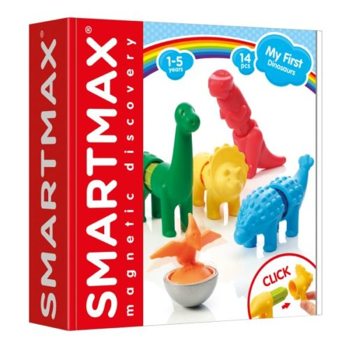 SMX-223-My-First-Dinosaurs-(pack)