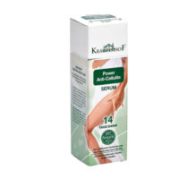 Krauterhof Anticelulit serum 100ml