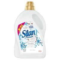 Silan AT Coconut Water Mineral 2775ml