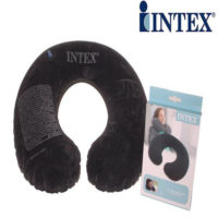 Intex jastuk 68675