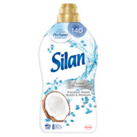 Silan Coconut WaterScent&Minerals 1450ml