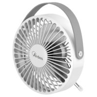 Ardes AR5F03 - Mini USB ventilator