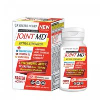 Joint MD Extra Strength