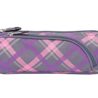 Pulse pernica 2u1 kids plaid butterfly