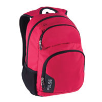 Pulse ranac element imperial red
