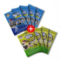 TOUCH CLEAN paket