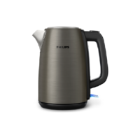 Philips Daily Collection Kuvalo za vodu, 1,7L, snaga 2200W