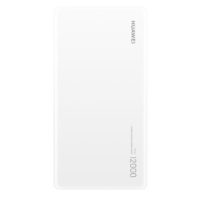 Huawei Power bank 12000 mAh CP12S – Beli