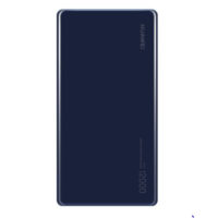Huawei Power bank 12000 mAh CP12S – Plavi