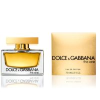 Dolce&Gabbana The one 75ml EDP