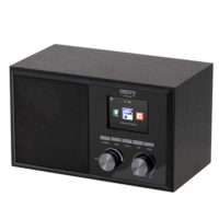 Camry CR1180 - Internet radio
