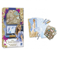 Disney Set – Ukrasi Notes