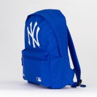 New Era New York Yankees ranac 31685 plavi